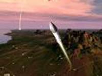 missiles21.jpg