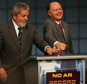 http://rizzolot.files.wordpress.com/2007/09/lula-edir.jpg