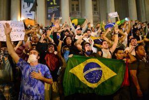 Protesto-Janeiro-Christophe-Simon-AFP_LANIMA20130618_0020_26