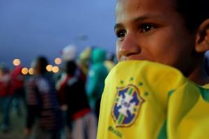 brasil-perde-da-alemanha_copa_foto_de_paulo_pinto_Parque-do-Povo8