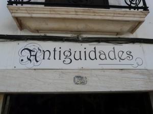 lojas-de-antiguidades_177299