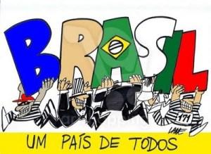 brasil3