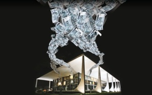gastança governo_x_x_