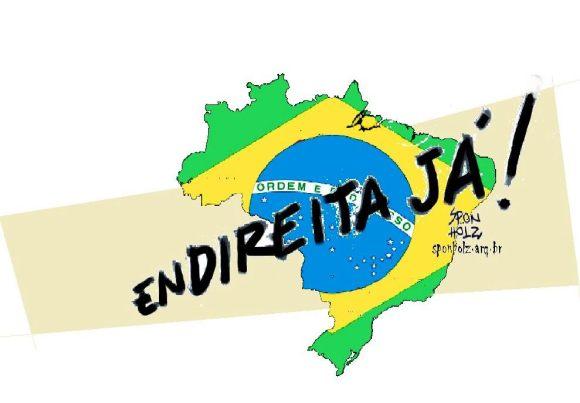 Brasil-de-direita